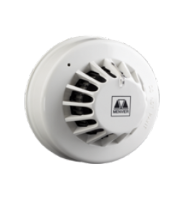 M12 - Dual Scantronic smoke & heat detector